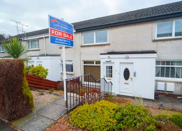 Thumbnail 2 bed flat for sale in Breadalbane Place, Polmont