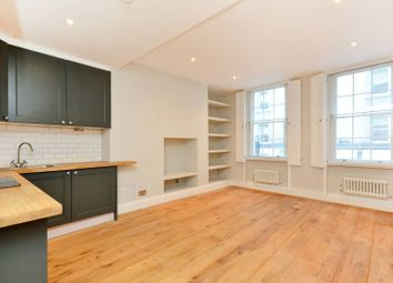 Thumbnail 1 bedroom flat to rent in Shorts Gardens, Covent Garden