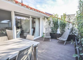 Thumbnail 2 bed apartment for sale in Cannes Banane, Provence-Alpes-Cote Dazur, France