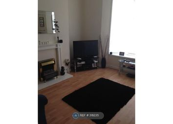 Thumbnail 1 bed flat to rent in Westbourne Street, Stockton On Tees
