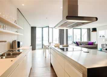 Thumbnail 2 bed flat to rent in Wardour Street  London2 bedroom flats to rent in West Central London   Zoopla. 2 Bedroom Flats For Rent In Central London. Home Design Ideas