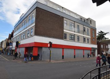Retail premises to let in Shop, 18-20, Southchurch Road, Southend-On-Sea SS1