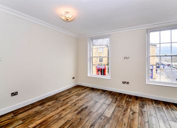 Thumbnail 2 bed flat for sale in Horsecroft, Matlock Street, Bakewell