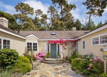 Thumbnail 4 bed bungalow for sale in California, Usa