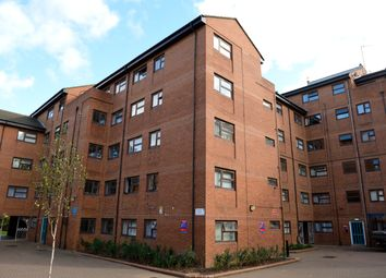 Thumbnail 1 bed flat to rent in Gurney Street, Central Mews, Middlesbrough