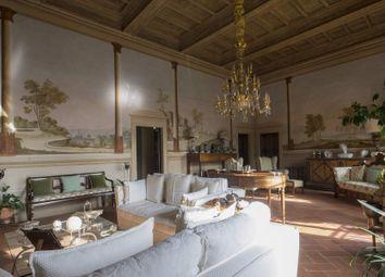 Thumbnail 5 bed semi-detached house for sale in Via Del Cerro, 51100 Pistoia Pt, Italy