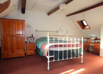 Thumbnail Room to rent in Thames Street, Abingdon