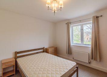 Thumbnail Room to rent in Awebridge Way, Barnwood, Gloucester, Gloucestershire