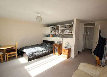 Thumbnail Studio to rent in Bristol Close, Stanwell, Staines-Upon-Thames, Surrey