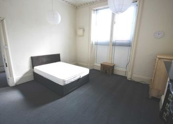 Thumbnail Room to rent in Stamford Street, Mossley, Ashton-Under-Lyne