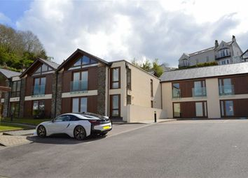 Thumbnail 1 bedroom flat for sale in St Annes, Western Lane, Mumbles Swansea