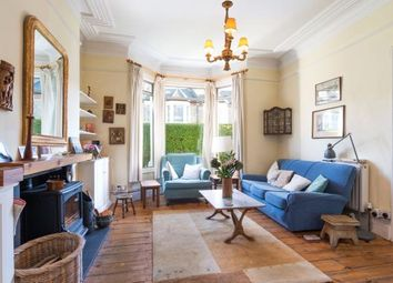 Thumbnail 5 bed terraced house for sale in Ulysses Road, West Hampstead, London
