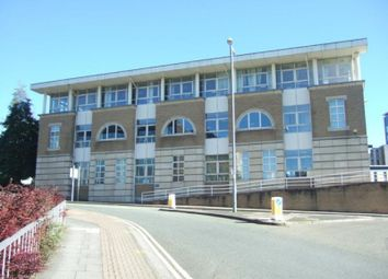 Thumbnail Office to let in Kingsway, Burnley