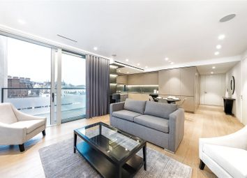 Nova, Buckingham Palace Road, Victoria, London SW1W. 1 bed flat