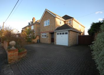 Thumbnail 4 bed property to rent in Old Wickford Road, South Woodham Ferrers