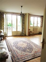 Thumbnail 1 bed apartment for sale in Picardie, Oise, Crepy En Valois
