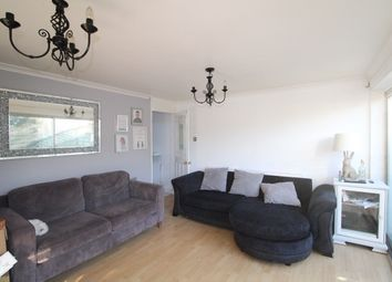 Thumbnail 3 bedroom detached house for sale in Camelot Court, Caerleon, Newport