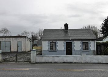 Thumbnail 2 bed detached house for sale in Kilmastulla, Birdhill, Tipperary