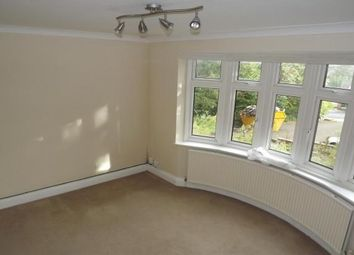 Thumbnail 1 bedroom flat to rent in Kingsdown Ave, South Croydon