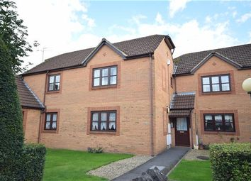 Thumbnail 2 bed flat for sale in Sunny Bank, Westerleigh Road, Bristol