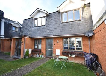 2 bed maisonette for sale in Braeside, Binfield, Bracknell, Berkshire RG12