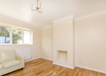 Thumbnail 2 bed semi-detached house for sale in Hillspur Road, Westborough, Guildford