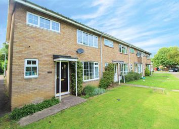 Thumbnail 3 bed semi-detached house for sale in Banks Close, Marston Moretaine