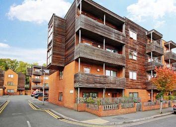 1 bed flat for sale in Beeton Way, London SE27
