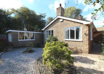 Thumbnail 2 bed bungalow for sale in Hurst Lane, Auckley, Doncaster