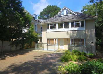 Thumbnail 1 bed flat for sale in Bournemouth Gardens, Bournemouth, Dorset