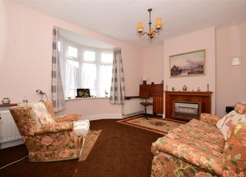 Thumbnail 2 bed end terrace house for sale in St. Georges Road, Deal, Kent