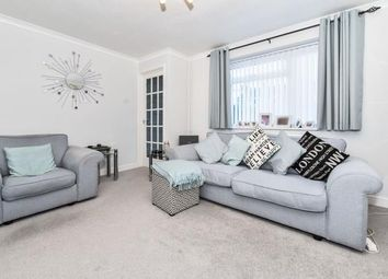 Thumbnail 2 bed terraced house for sale in Yeovil, Somerset, .