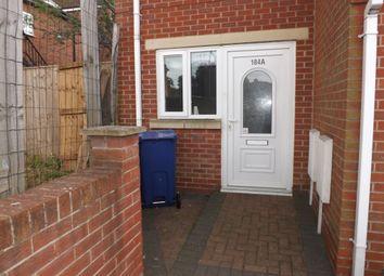 Thumbnail Studio to rent in Beckett Road, Wheatley