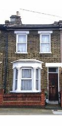 Thumbnail 2 bed terraced house for sale in Pitchford Street, Stratford, London