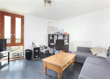 Thumbnail 1 bed flat for sale in Garratt Lane, Wandsworth, London