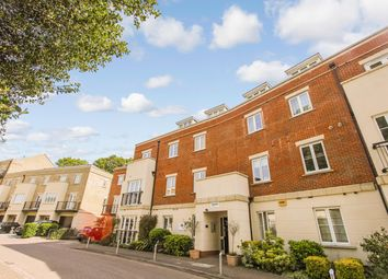 2 bed flat for sale in Providence Park, Southampton SO16
