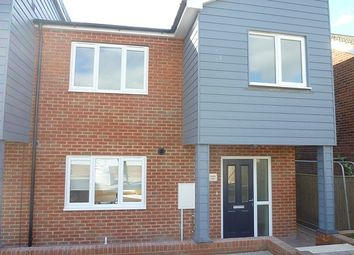 Thumbnail 3 bed property to rent in South Coast Road, Peacehaven