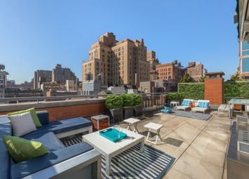 Thumbnail 2 bed property for sale in 151 West 17th Street, New York, New York State, United States Of America
