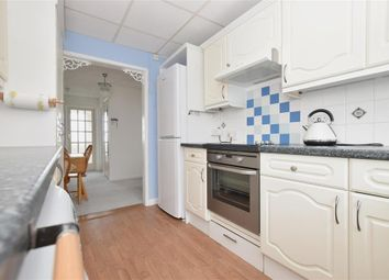 Thumbnail 2 bedroom flat for sale in Prospect Road, Shanklin, Isle Of Wight