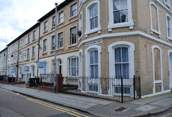 Thumbnail 1 bed property to rent in Lower Hastings Street, Off Regent Street, Leicester