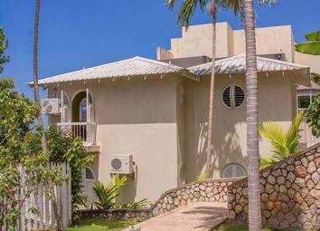 Thumbnail 2 bed apartment for sale in Ocho Rios, Saint Ann, Jamaica