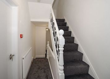 Thumbnail 6 bedroom terraced house to rent in Ampthill Road, Aigburth, Liverpool