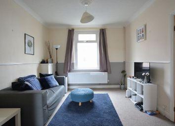 Thumbnail 2 bed terraced house for sale in Bedford Street, Hensingham, Whitehaven