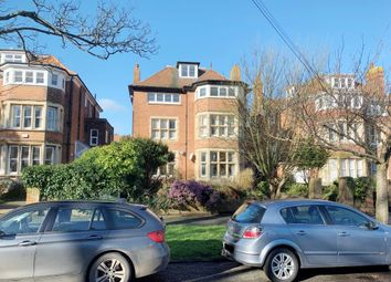 43C Earls Avenue, Folkestone, Kent CT20. 4 bed maisonette