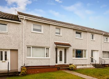 Thumbnail 3 bedroom terraced house for sale in Neave Court, Perth