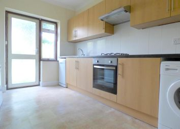 Thumbnail 1 bed flat to rent in Springrice Road, London