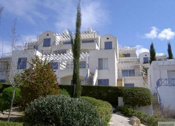 Thumbnail 2 bed town house for sale in Kissonerga, Paphos, Cyprus