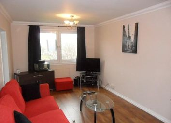 Thumbnail 2 bedroom flat to rent in Raeden Place, Aberdeen