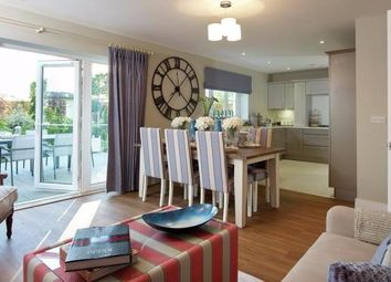 Thumbnail 4 bedroom detached house for sale in Runwell Road, Runwell, Essex