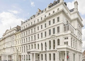 60 bed terraced house for sale in Lancaster Gate, London W2